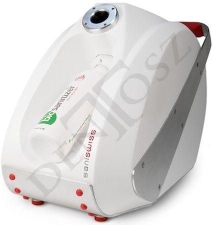 Biosanitizer automata fertőtlenítő készülék
